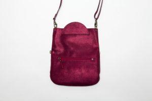 sac java rubis paillete galerie 2eber-specher-maroquineries