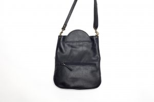 sac java noir galerie 2 eber-specher-maroquineries