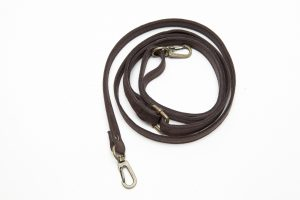 sac java marron galerie 3 eber-specher-maroquineries