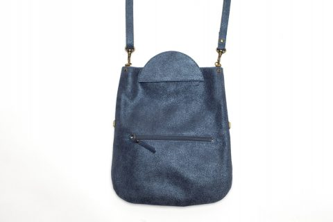 sac-cuir-JAVA-bleu pétrole-eber-specher-maroquineries