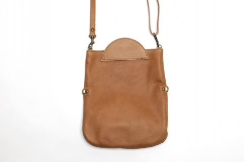 sac cuir JAVA naturel-eber-specher-maroquineries