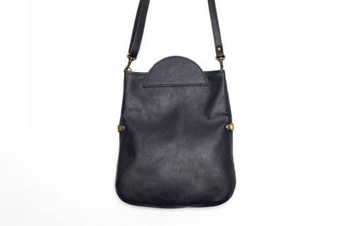 sac cuir JAVA noir-eber-specher-maroquineries