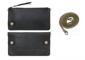 sac plaisance noir mat galerie eber-specher-maroquineries