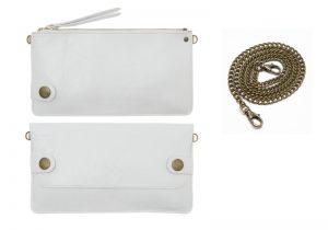 sac plaisance blanc galerie eber-specher-maroquineries
