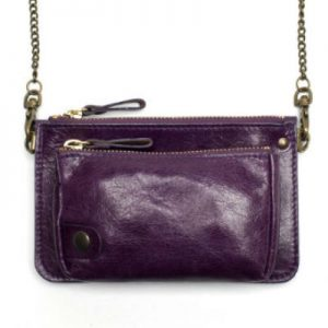 pochette bel air myrtille-eber-specher-maroquineries