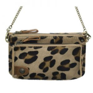 pochette bel air panthere-eber-specher-maroquineries