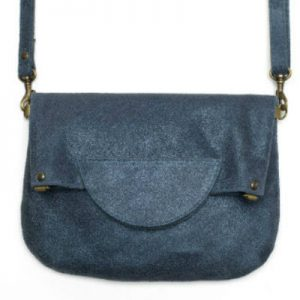 sac java bleu petrole-eber-specher-maroquineries