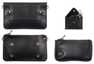 pochette bel air noir mat- galerie-eber-specher-maroquineries