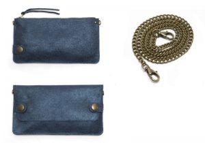 sac plaisance bleu petrole-galerie-eber-specher-maroquineries