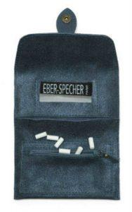 blague a tabac bleu petrole galerie-eber-specher-maroquineries