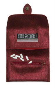 blague a tabac rubis galerie-eber-specher-maroquineries