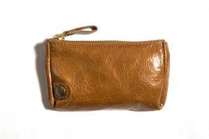 Porte-monnaie-cuir-taille-moyenne-cognac-eber-specher-maroquineries