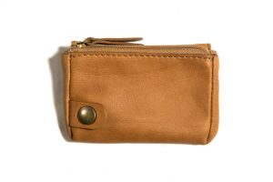 Porte-monnaie-cuir-taille-petite-naturel-eber-specher-maroquineries