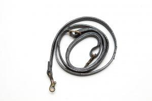 sac java noir galerie 3 eber-specher-maroquineries