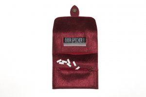blague a tabac rubis paillete galerie eber-specher-maroquineries