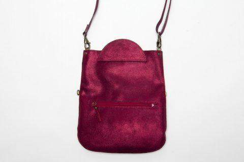 sac-cuir-JAVA-rubis-eber-specher-maroquineries