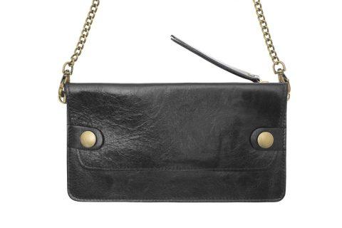 sac cuir PLAISANCE noir-eber-specher-maroquineries