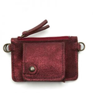 porte monnaie gaity rubis-eber-specher-maroquineries
