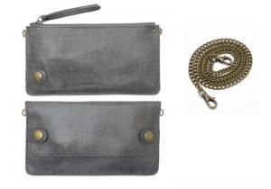 sac plaisance gris galerie eber-specher-maroquineries