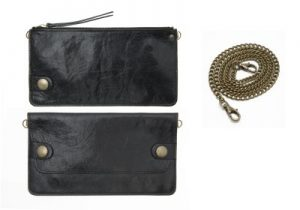 sac plaisance noir galerie eber-specher-maroquineries