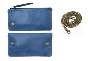 sac plaisance bleu cobalt galerie eber-specher-maroquineries