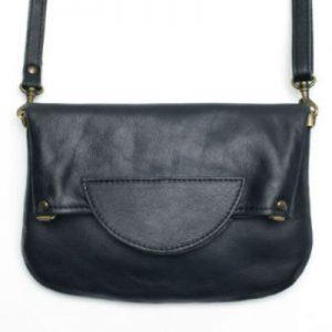 sac java noir-eber-specher-maroquineries