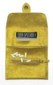 blague a tabac jaune galerie-eber-specher-maroquineries