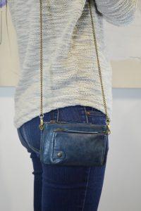 pochette cuir Bel-air canard-eber-specher-maroquineries