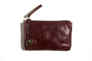 Porte-monnaie-cuir-taille-petite-bordeaux-eber-specher-maroquineries